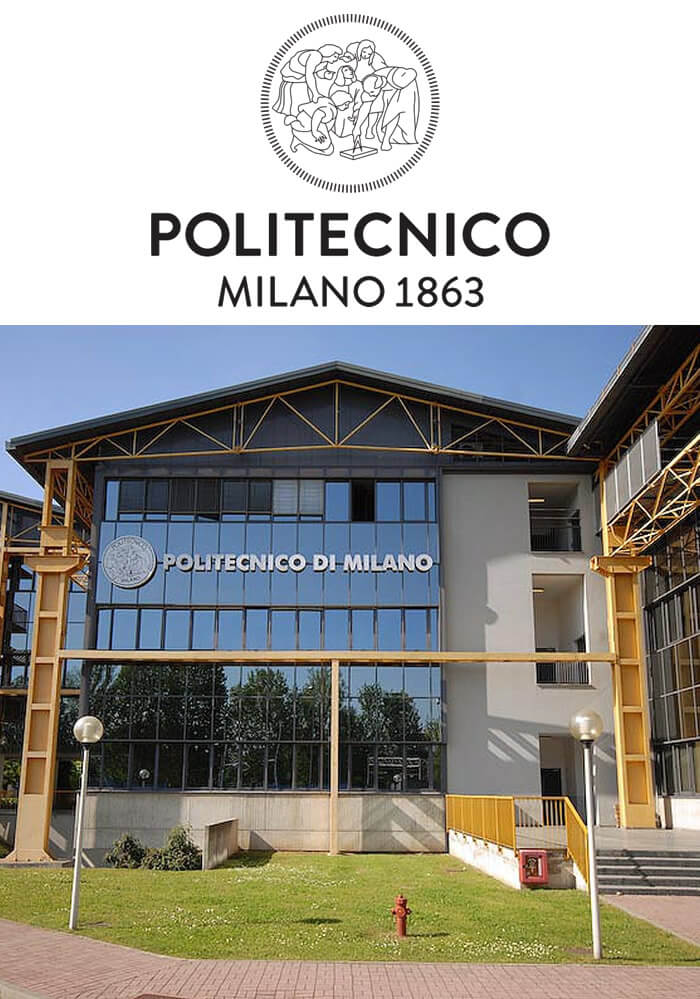 The Observatory of Polytechnic of Milan for 2018 on Artificial Intelligence